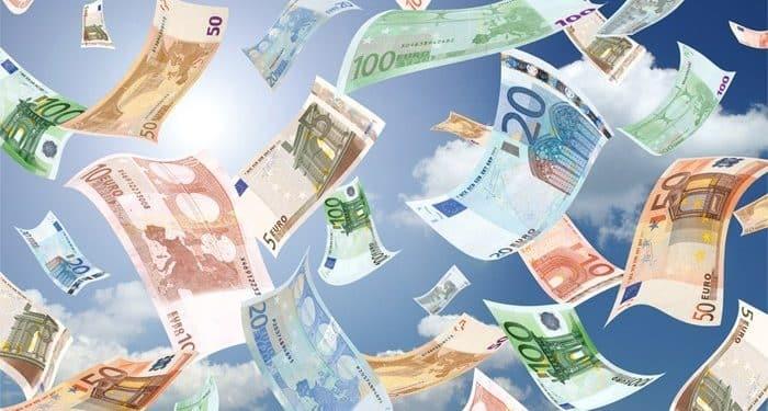La distribution des aides publiques pour les entreprises a démarré en Europe