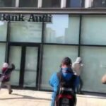 Les Libanais étranglés par l'effondrement de leur monnaie et de leur économie ! Au Liban, l'Apocalypse Financière tant redoutée est là… Vidéo