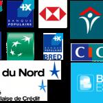 """Raphaël Bloch: Le """"coût du risque"""" des banques françaises s'est envolé au T1 (avec seulement 2 semaines de confinement)"""