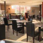 Confinement prolongé: le désespoir d'un couple de restaurateurs dans le Calvados