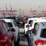 Du Jamais vu ! Les ventes de véhicules européens se sont littéralement effondrées en mars 2020