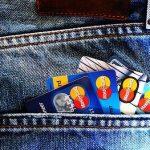 Vol ou perte de carte bancaire: que faire ?