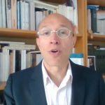 Qui va payer la dette de la France ?… Avec Christian Chavagneux
