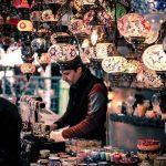 Les syndicats des petits commerces demandent la restriction des ventes en ligne