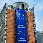 Europe à poil ! La Commission entend rapatrier la production de médicaments en Europe… Imbéciles.