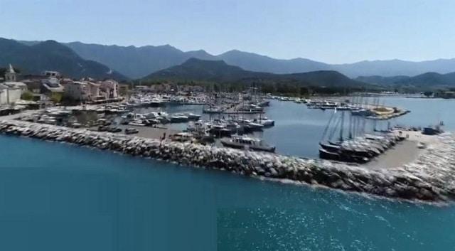 Coronavirus: le tourisme en Corse craint pour sa survie