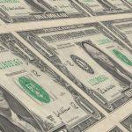 Peter Schiff: «La Fed imprime de l'Argent Sans Valeur pour Acheter des ACTIFS POURRIS !»
