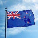 """Coronavirus en Nouvelle-Zélande: Par solidarité, les ministres baissent leur salaire de 20 %… Et en France, c'est """"En Marche"""" pour quand ?"""