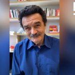 Coronavirus: «Masques, le fiasco d'État» ?… Edwy Plenel raconte l'enquête de Mediapart.