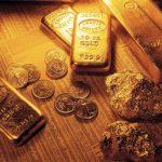 """Fabrice Drouin Ristori: """"Le volume d'échange d'or sur les contrats futurs en Mars a représenté l'équivalent de 138 années de production minière !"""""""