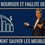 Krach Boursier, faillite de l'Europe, effondrement du Dollar: Comment réagir face à la crise ?