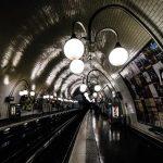 Rationnement Annoncé des Transports en commun Populaires… RATP quoi… !