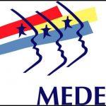 L'indécence du MEDEF, remise en cause du temps de travail et des congés payés !