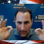 """Michael Pento: """"Bientôt l'argent ne vaudra plus rien tout comme les obligations ne vaudront plus grand chose non plus !"""""""
