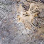 Les mines du Pérou et du Mexique fermées, la production d'argent métal chute