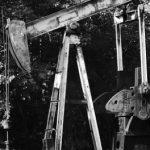 Crash du pétrole, l'économie est éteinte…