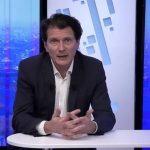 La faillite financière de la pensée progressiste… Avec Olivier Passet