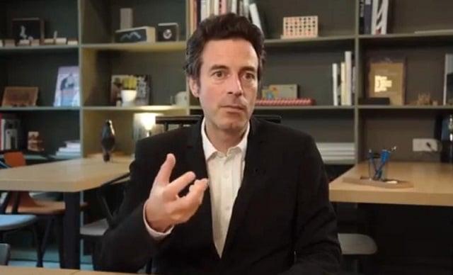 En 2020 votre BANQUE peut faire FAILLITE, quelle STRATÉGIE ADOPTER ?... Eléments de réponse avec Philippe Herlin