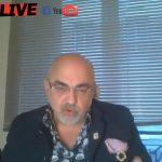 Le Grand entretien avec Pierre Jovanovic, sur la crise bancaire qui s'annonce et les conséquences pour les épargnants…