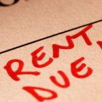 Plus de 30% des locataires américains n'ont pas payé leur loyer du mois d'avril !