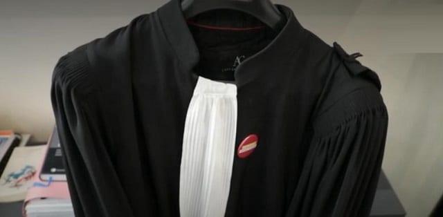 Coronavirus: 97% des avocats sont touchés financièrement, et 28% pourraient quitter la profession !