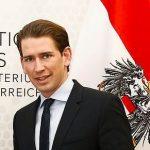 Le chancelier autrichien a annoncé que ses ministres allaient reverser leur salaire à des associations luttant contre l'épidémie… Et que propose LaREM ?