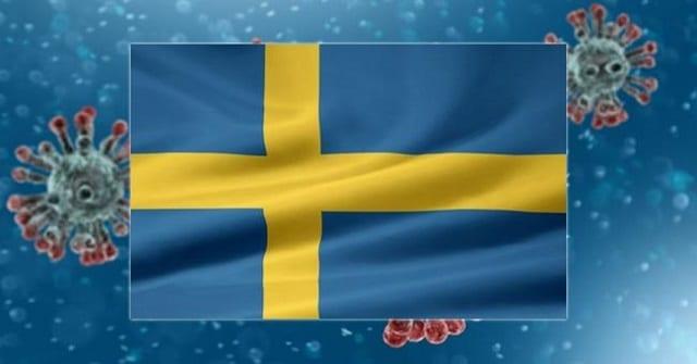 Covid-19: La Suède abandonne sa théorie sur l