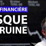 """Thami Kabbaj: """"Bourse et Crise Financière: Si tu veux te Ruiner,… Ne Regarde pas cette Vidéo !"""""""