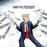 USA: Début des faillites et de l'inflation ! Chômage record et un point sur les absurdités relatées au sujet des traitements sur le Virus