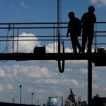 Une ère de faillites s'ouvre pour l'industrie pétrolière mondiale !