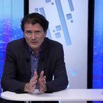 La casse des entreprises après le confinement… Avec Olivier Passet