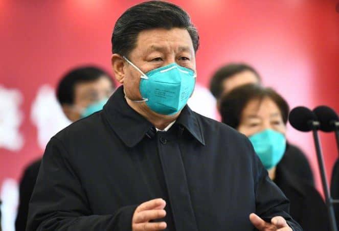 « Acheter des obligations chinoises… la fausse bonne idée à la mode !! » L'édito de Charles Sannat