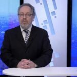 Services touristiques: la débâcle du marché !… Avec Alexandre Mirlicourtois