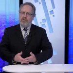 Transport et logistique: une poudrière économique et sociale !… Avec Alexandre Mirlicourtois