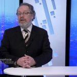 Certains souffrent le martyr, d'autre pas: l'état des secteurs d'entreprises… Avec Alexandre Mirlicourtois