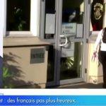 Déconfinement: des français pas plus heureux…