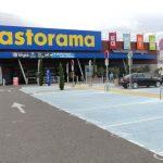 Chez Casto y a tout ce qu'il faut… même le prêt à taux zéro de l'Etat !