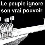 « Les Français se débrouillent bien mieux sans « eux » ! » L'édito de Charles Sannat