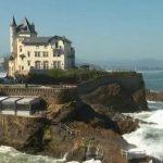 Pyrénées-Atlantiques: l'inquiétude des professionnels du tourisme pour la saison 2020