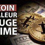 Hyperinflation, Perte de confiance dans la monnaie,… le Bitcoin seule valeur refuge ?.. Thami Kabbaj vous répond dans cette vidéo !