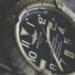 Suisse: L'effondrement des exportations horlogères ne fait-il que commencer ? -81,31% sur le mois d'Avril 2020 !