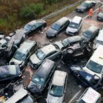 Europe: Les immatriculations de véhicules s'effondrent de -76% en avril 2020. Un record !! Attendez-vous désormais au pire…