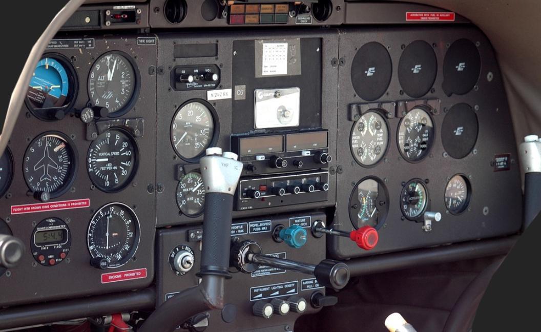 La plus grande vague de licenciements de pilotes de l'histoire se profile aux Etats Unis