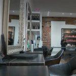 Déconfinement: les prix vont augmenter chez le coiffeur