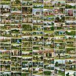 """""""A louer"""": A y est, l'Apocalypse de l'immobilier commercial américain est là !"""