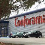 Alinéa, Conforama: le coronavirus provoque des premières faillites dans l'ameublement !