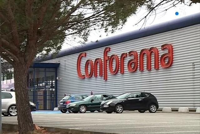 Alinéa, Conforama: le coronavirus provoque des premières faillites dans l