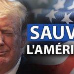 4 500 milliards de dollars pour sauver l'Amérique !… Explication avec Thami Kabbaj !!