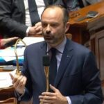 Le gouvernement ne sait que Taper sur les petites gens,… il court-circuite un amendement visant à protéger les ménages fragiles des frais bancaires