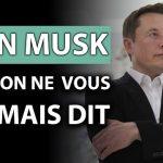 SPACE X: Ce qu'on ne vous a jamais dit sur Elon Musk !…. Thami Kabbaj vous explique tout dans cette video.